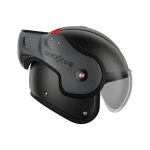 casque modulable roof achat vente