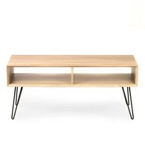 petite table tv
