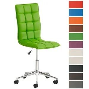 chaise peking