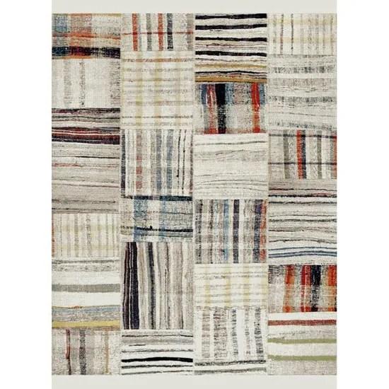 un amour de tapis 60 x 110 cm tapis
