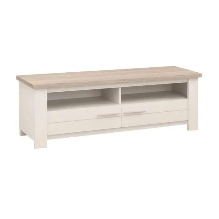 meuble tv campagne 𝗽𝗮𝘀 𝗰𝗵𝗲𝗿 le mobilier