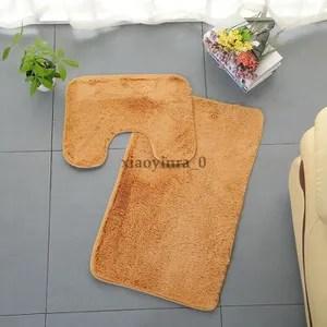 tapis de bain original