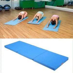 pilates yuren tapis de yoga fitness 185