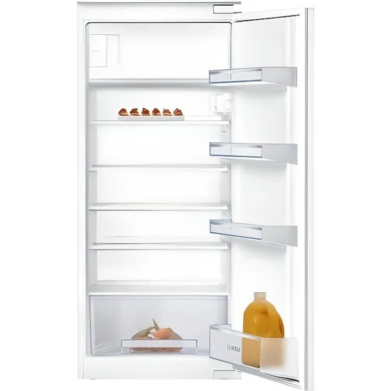 refrigerateur encastrable 1 porte kil24nsf1