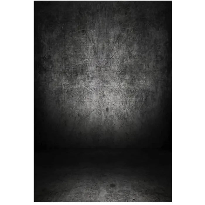 neufu 2 4x3 75m toile de fond noir