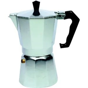 cafetiere italienne soldes cdiscount