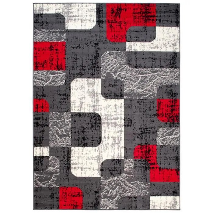 tapiso dream tapis de salon chambre ado design mod