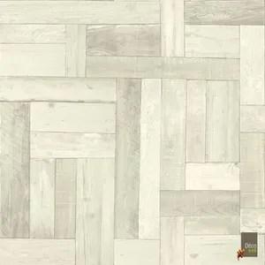 Lambris Pvc Blanc 4m Achat Vente Pas Cher