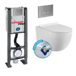 meuble salle de bain achat vente