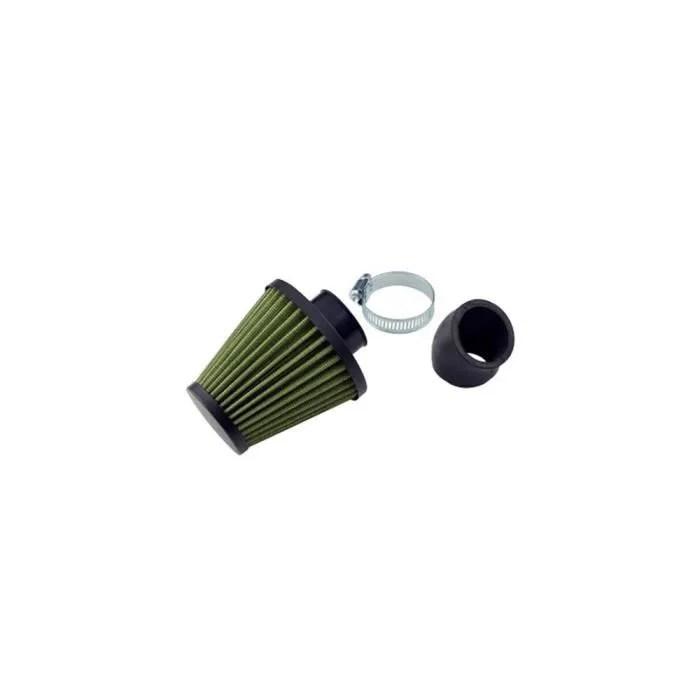 filtre a air green renault