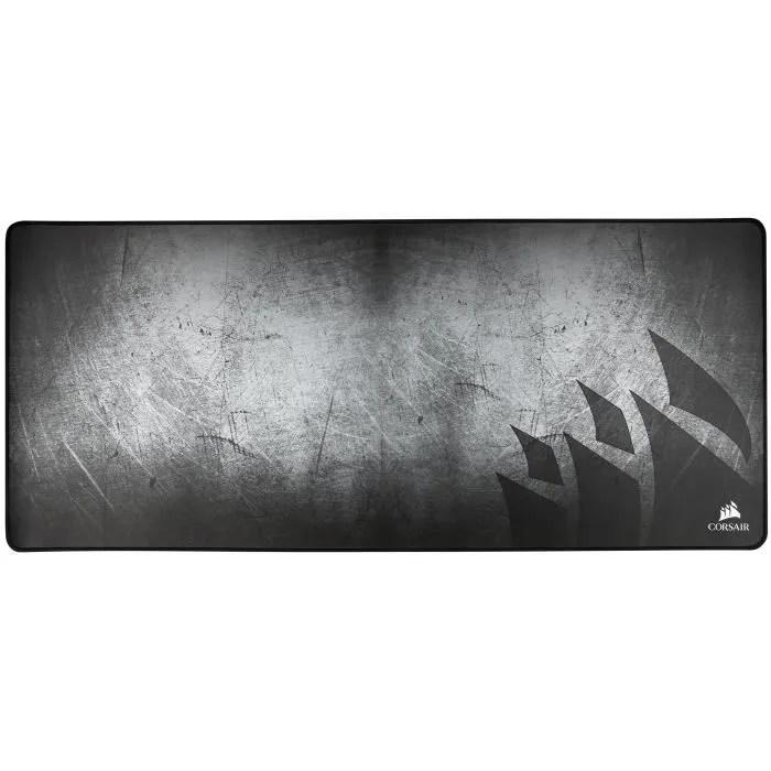 corsair tapis de souris mm350 ch 9413571 ww