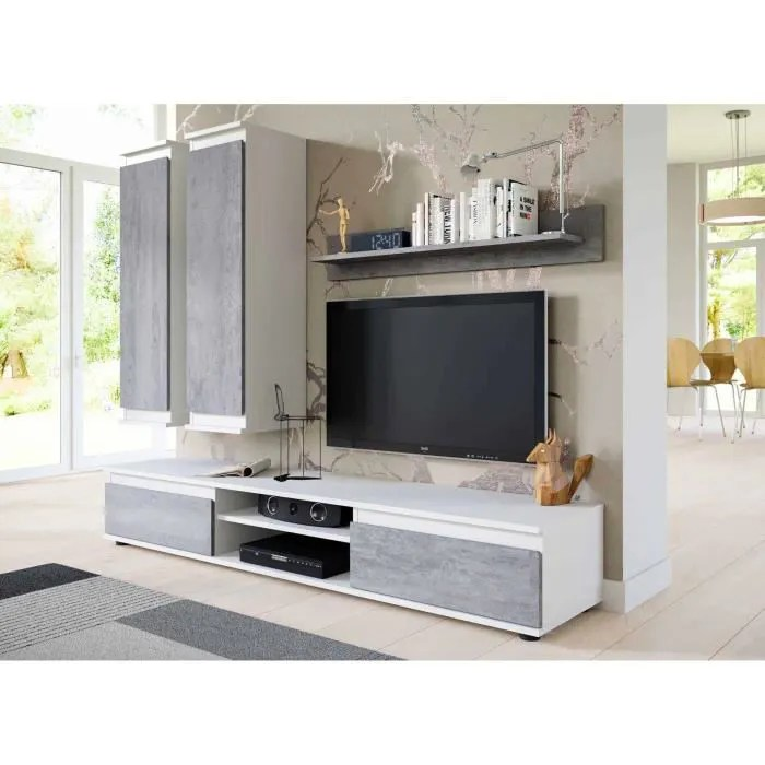 meuble 15cm profondeur