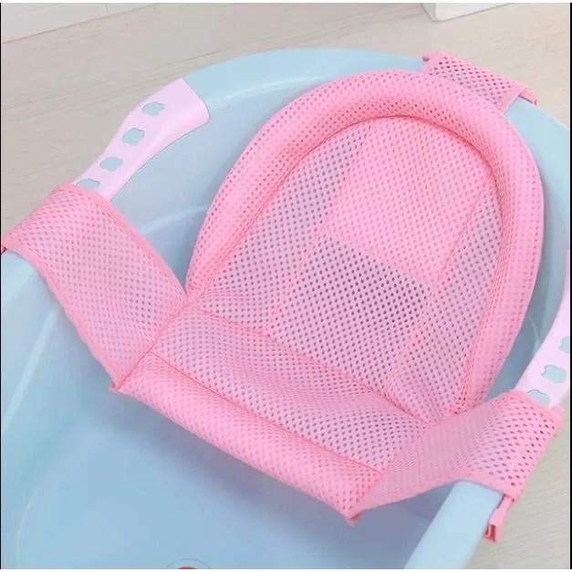support pour bain de bebe de chaise naissance en