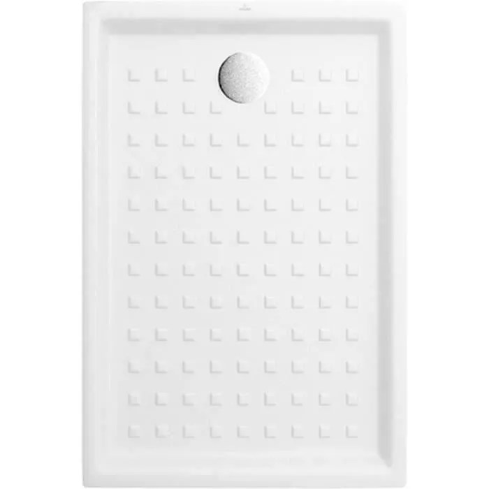 receveur de douche ceramique 90x90
