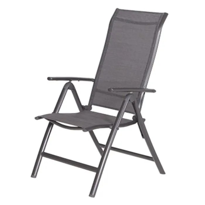 garden impressions chaise de jardin