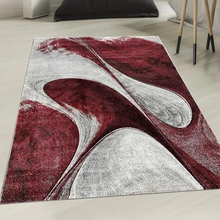 unamourdetapis tapis entree moderne et design madi