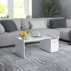 table basse large