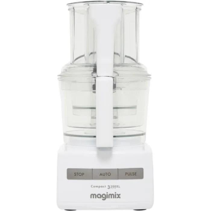 robot multifonction magimix 18360f