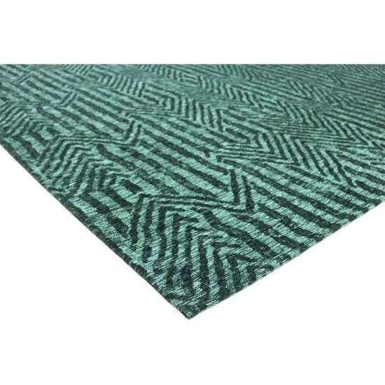 vivabita tapis vert emeraude