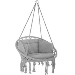 fauteuil suspendu achat vente