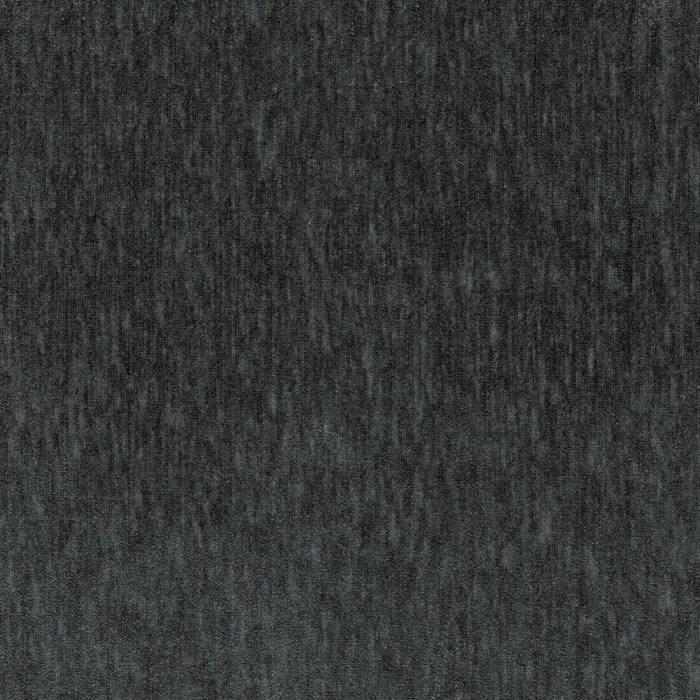 tissus d ameublement de velours rose land au metre