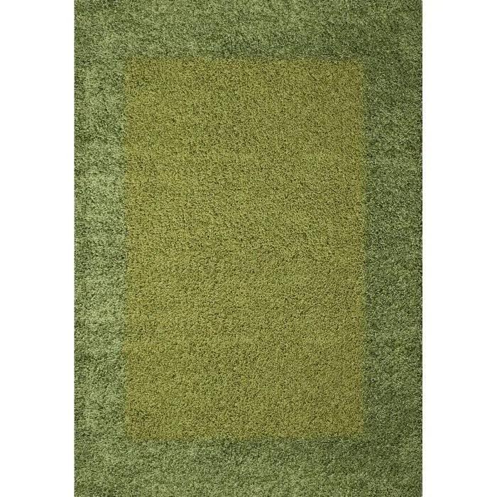 tapis salon vert d eau