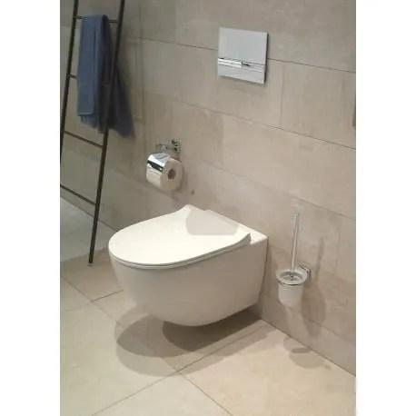 pack wc grohe vitra cuvette sento rimex avec aba