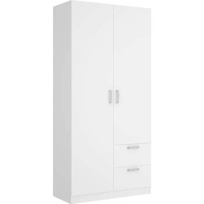 armoire largeur 90 cm