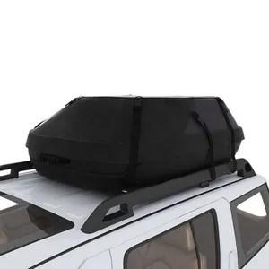 coffre toit pliable cdiscount