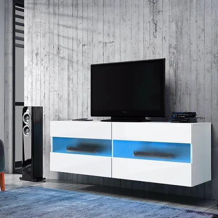90 pouces led lcd plasma tv 200 cm