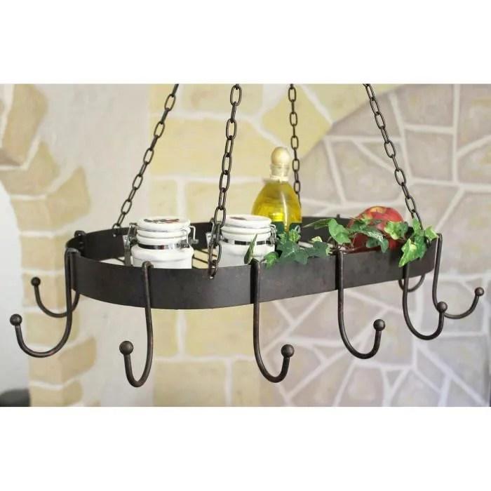 suspension casseroles 57 cm suspension