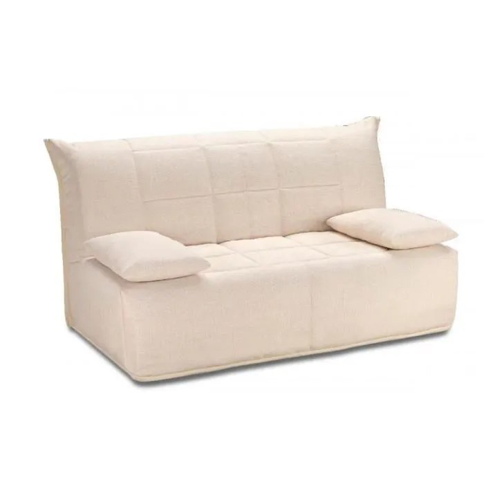 bz convertible design confort