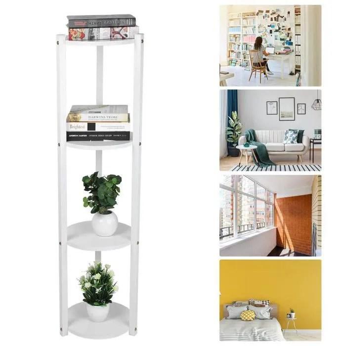 vente meuble support plante meuble