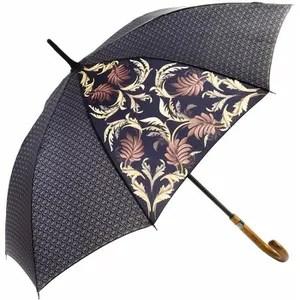 parapluie canne pas cher