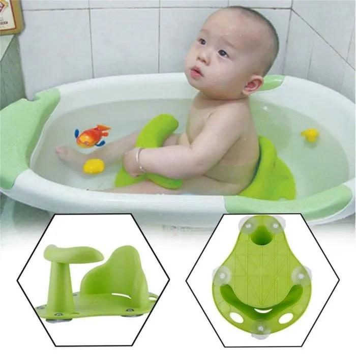 chaise de jouet de securite pour bebe avec siege d