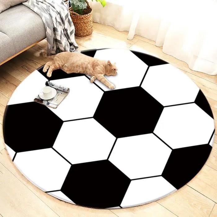 moquette tapis de plancher de tapis de salle de se