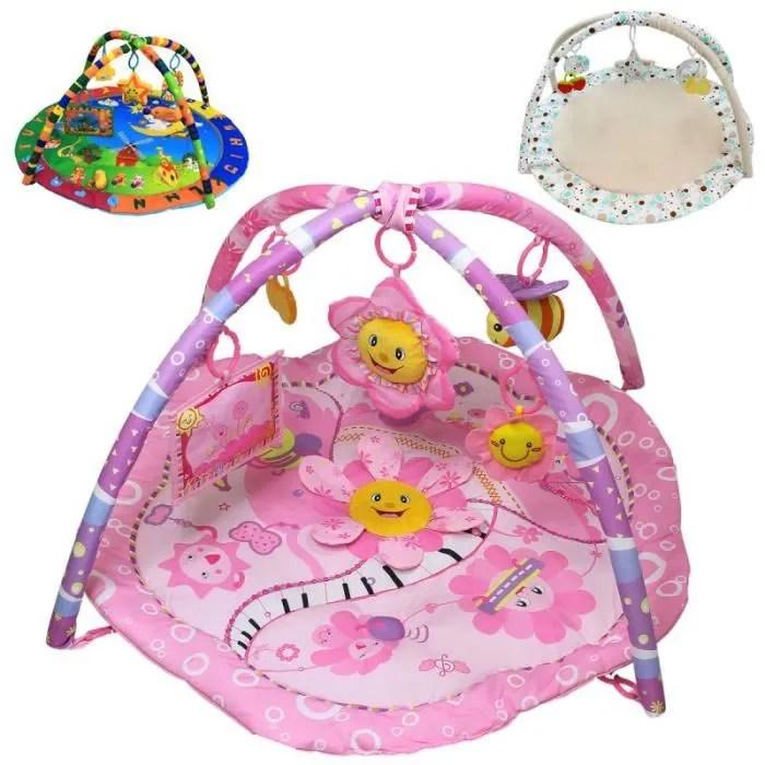 musical jouets flower rose