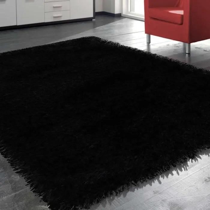 https www cdiscount com maison tapis tapis shaggy luxe 160x230 par unamourdetapis tap f 11725 una3664183053290 html