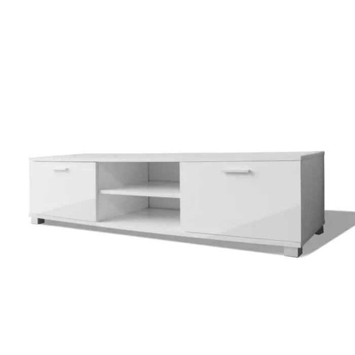 meubles audio video et pour home cinema meuble tv