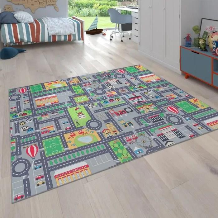 tapis de jeu tapis pour enfants chambre d enfant m
