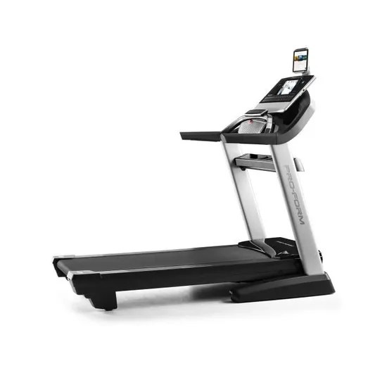 https www cdiscount com le sport fitness musculation yoga tapis de course proform pro 5000 f 1210411 pro0043619990294 html