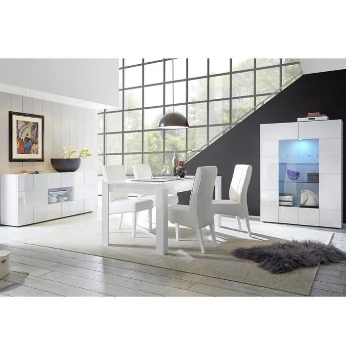 brillant artic l 137 cm blanc