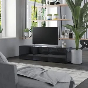 banc de television