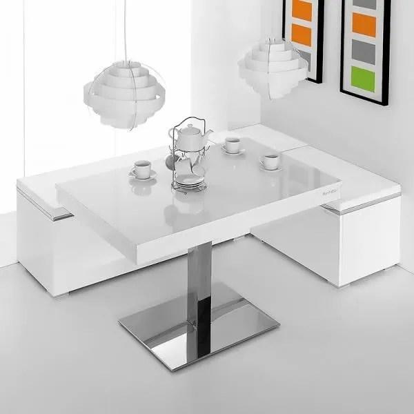 meuble d angle cuisine manhattan vimens
