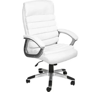 chaise de bureau blanc achat vente