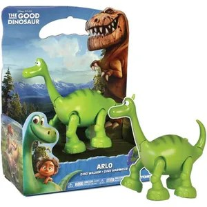dinosaure arlo