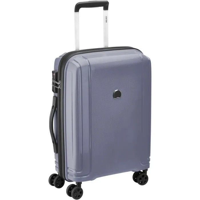 valise cabine cdiscount bagagerie