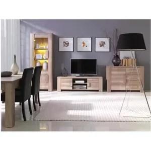 salon complet cdiscount maison
