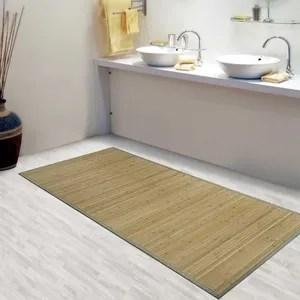 tapis casa