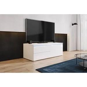 meuble tele ferme